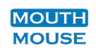 Mouth Mouse