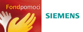 Siemens Fond pomoci