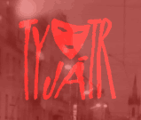 TY-JÁ-TR